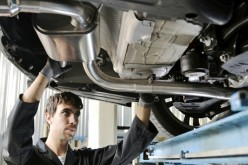 Kwik Fit announces 200 new apprenticeship roles