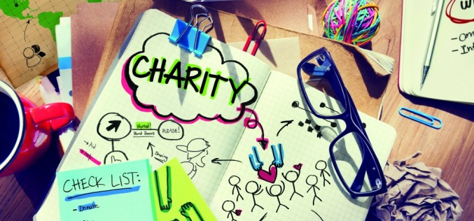 Protected: Charity and volunteering