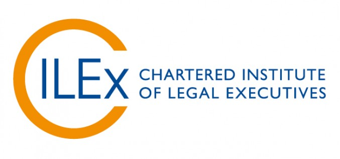 Chartered Institute of Legal Executives (CILEx)