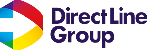 direct-line-group-logo