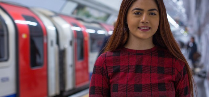 TfL looking for 180 apprentices