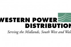 Western Power Distribution launches 2018 Craft Apprenticeship Scheme