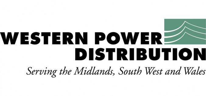 Western Power Distribution launches 2018 Craft Apprenticeship Scheme