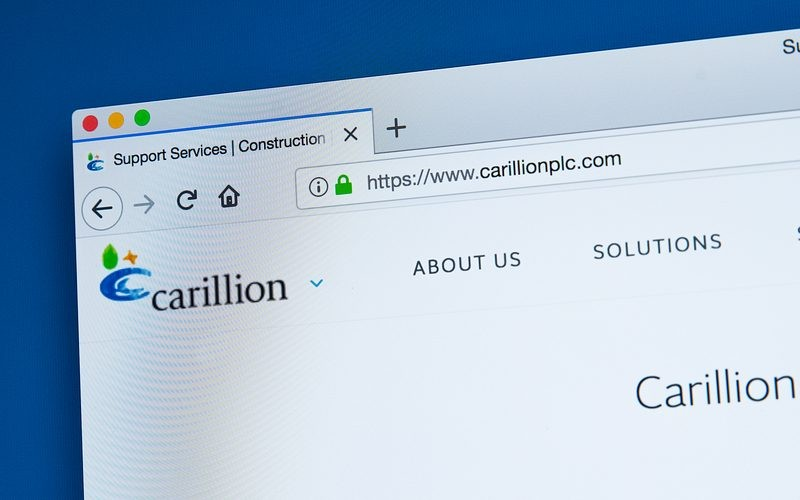 CITB calls on industry to rally around Carillion apprentices and workers