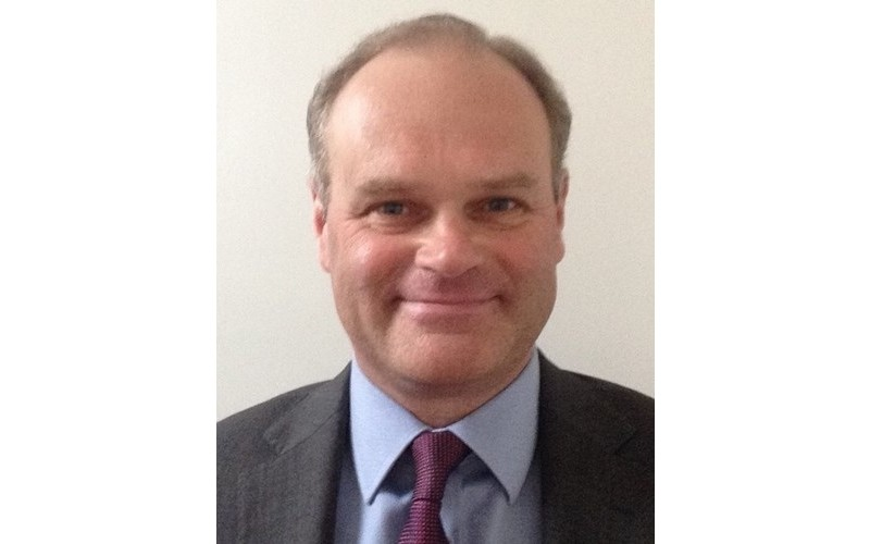 Institute for Apprenticeships appoints Robert Nitsch CBE as new chief operating officer