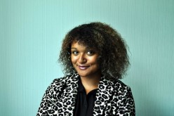 CILEx Law School apprentice joins Institute for Apprenticeships panel