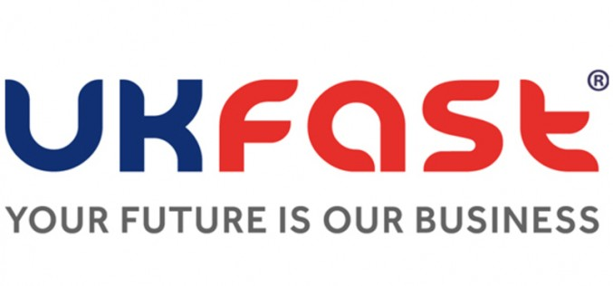 UKFast chief executive praises apprenticeships