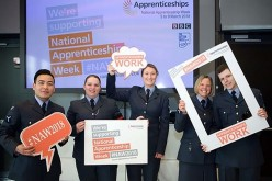 National Apprenticeship Week 2019 dates confirmed