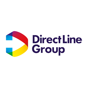 Direct Line Group logo 19-20