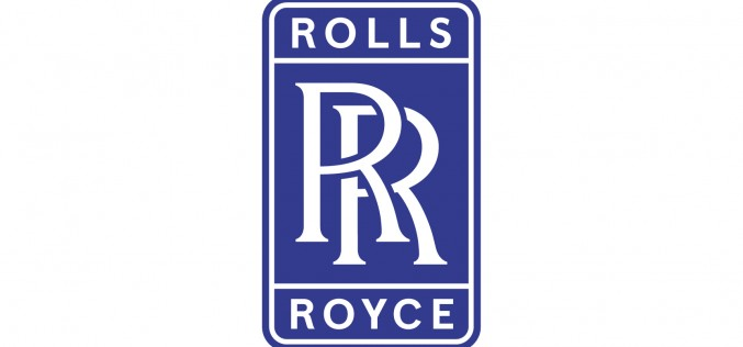 Find out about Rolls-Royce's apprenticeships: WATCH #NAW19 #BlazeATrail
