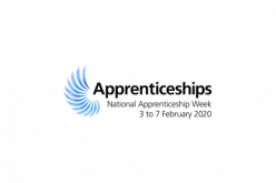 National Apprenticeship Week 2020 to take place in February