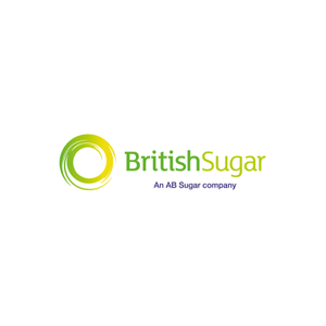 British-Sugar-logo-19-20