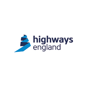 Highways-England-logo-19-20