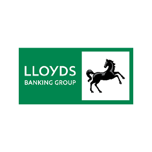 Lloyds-Banking-Group-logo-19-20