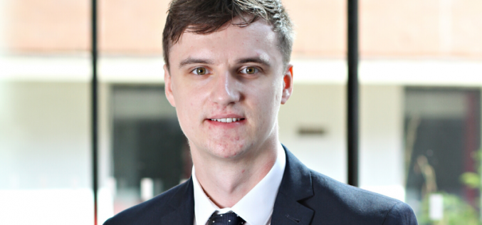 Protected: Aston University: Jack Downes