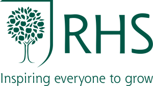 Royal Horticultural Society logo 2