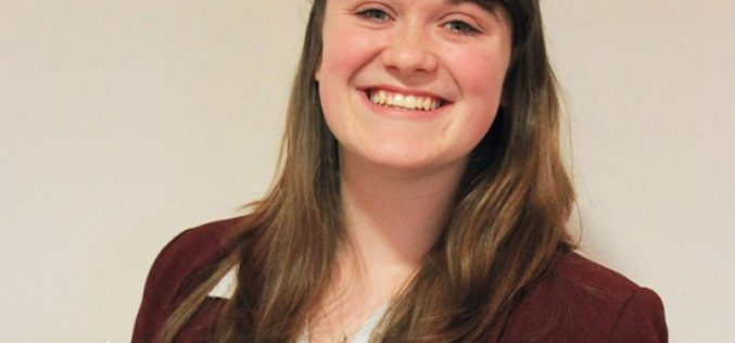 Protected: Leeds City College: Eloise Hall