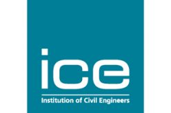 The Institution of Civil Engineers