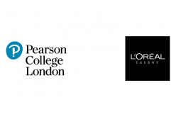 Pearson College London: Dan Cook