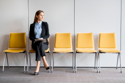 Top five tips for … a successful interview