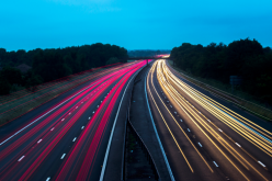 Highways England to host three webinars during #NAW2021