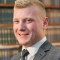 Institution of Civil Engineers: Toby Crawley