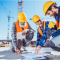 What's new: Construction design and build technician