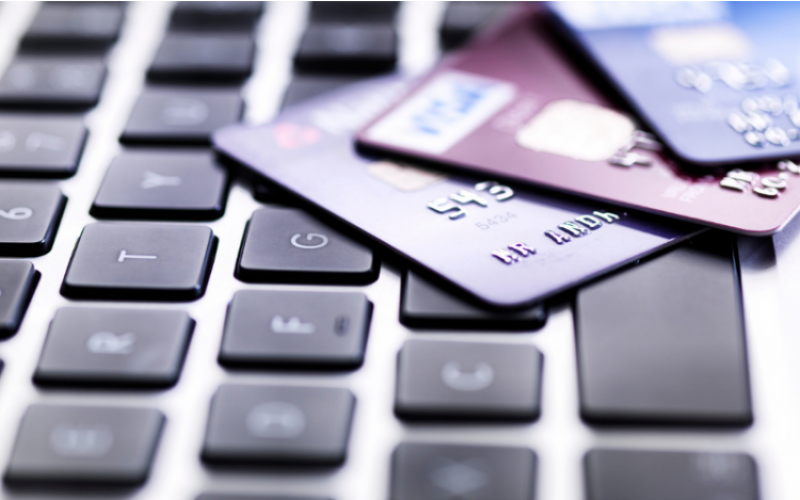 What's new: Counter fraud investigator