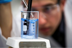 Apprenticeships to consider if your favourite subject is: science