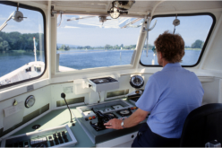 What's new: Boatmaster