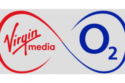Virgin Media O2 launches nationwide jobs boost – including 100 apprenticeships